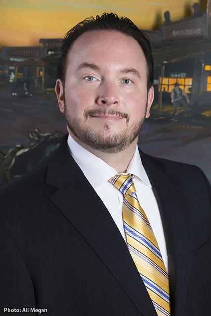 doug taylor attorney