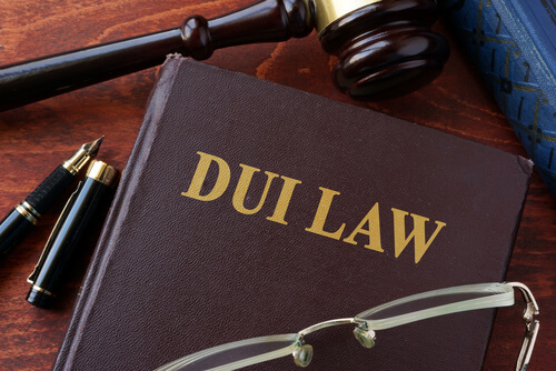 dui-law-judge