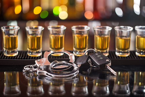 drinking-driving-dui