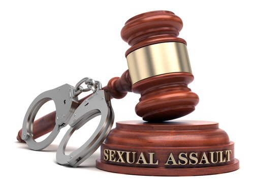 sex-assault-charges